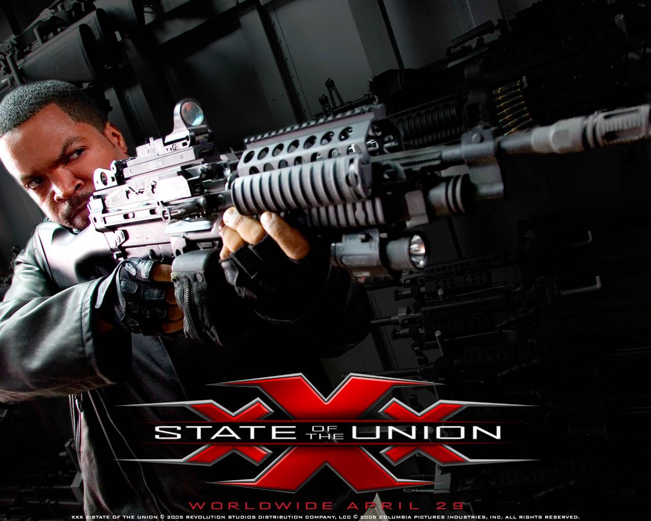 Xxx Action Movies 100