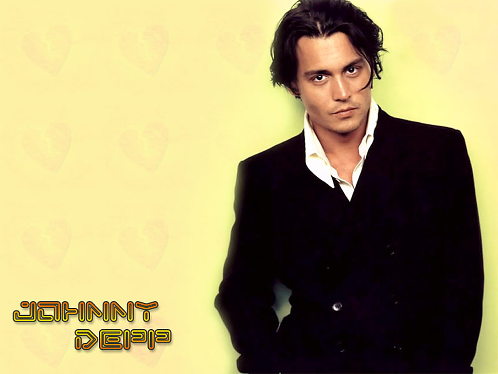 Johnny Depp's Phone Number http://www.tapetky.cz/detail.php?id=6875